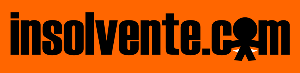logo insolvente