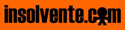 insolvente.com